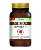 MEGA Inmuno+